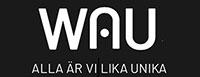 WAU Fagersta