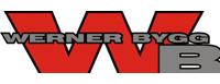 Werner Bygg