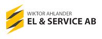 Wiktor Ahlander EL & Service AB