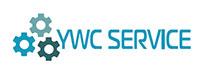Ywc Service AB