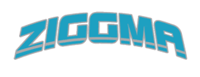 Ziggma Industriservice AB