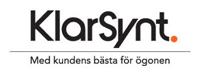 Klarsynt i Sverige AB