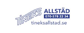Tineks Allstäd HB