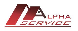 Alpha Service AB