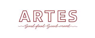 Bar & Restaurang ARTES