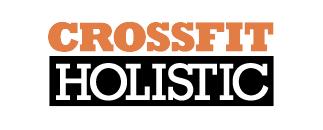 Crossfit Holistic