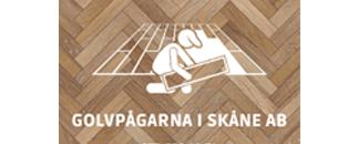 Golvpågarna i Skåne AB