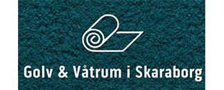 Golv & våtrum i Skaraborg