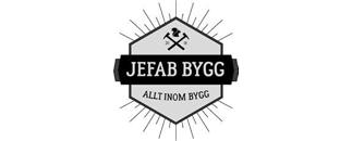 JEFAB Bygg