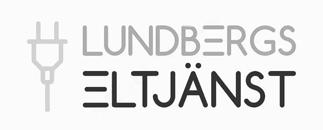 Lundbergs Eltjänst AB