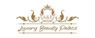 A&E Luxury Beauty Palace