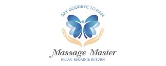 Massage Master Heden AB