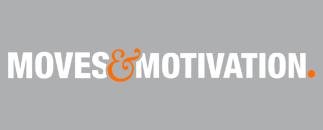Moves & Motivation