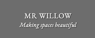 Mr Willow