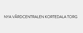 Lars Gustafsson i Kungsbacka AB