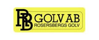 Rosersbergs Golv AB/ Happy Homes Märsta