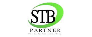 Stb Partner AB