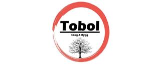 Tobol Skog & Bygg