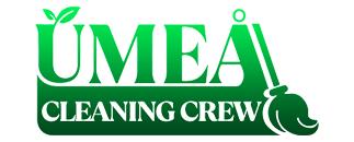 Umeå Cleaning Crew AB