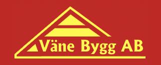 Vänerns Byggnads AB