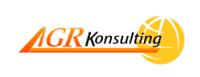Agr Konsulting