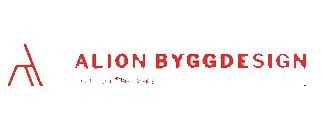 Alion Byggdesign AB