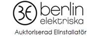 Berlin Elektriska AB
