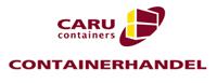Containerhandel CARU AB