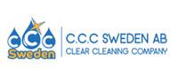 Ccc Sweden AB
