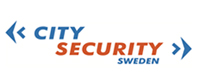 City Security Sweden AB