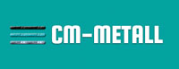 C&m Metall AB