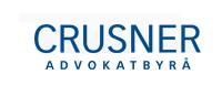Crusner Advokatbyrå AB