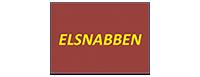 Elsnabben