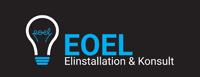E & O El