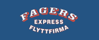 Fagers Express