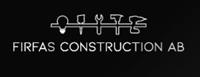 Firfas Construction AB