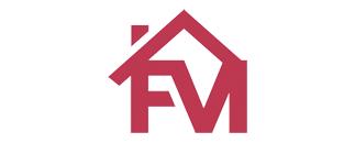 Fm Partners Entreprenad AB