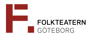 Folkteatern Västra Götaland AB