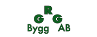 GRG Bygg AB
