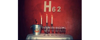 H62 Restaurang