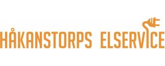 Håkanstorps Elservice