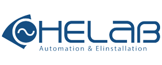 HELAB Automation & Elinstallationer