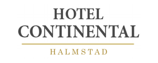 Hotel Continental Relax & Spa