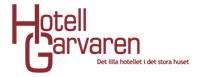 Garvaren Hotell AB