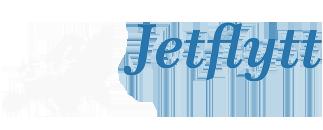 Jetflytt