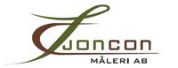 Joncon Byggservice