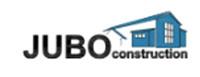 Jubo Construction AB