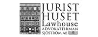 Juristhuset - Lawhouse Advokatfirman Sj