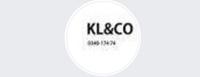 KL & CO Hår & Trend