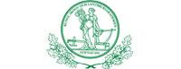 Kungliga Skogs och Lantbruksakademin